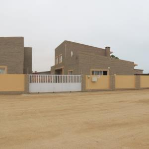 Apartment for Sale in Henties Bay, Henties Bay - Erongo