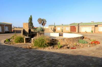 2 Bedroom Townhouse for Sale in Henties Bay, Henties Bay - Erongo