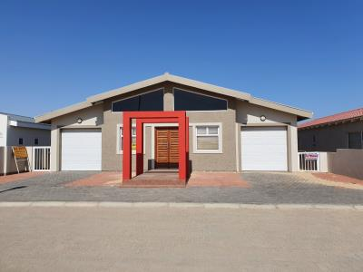 House for Sale in Henties Bay, Henties Bay - Erongo